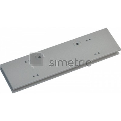 DORMA placa prindere sticla pentru amortizor TS 92 - 42.000.101