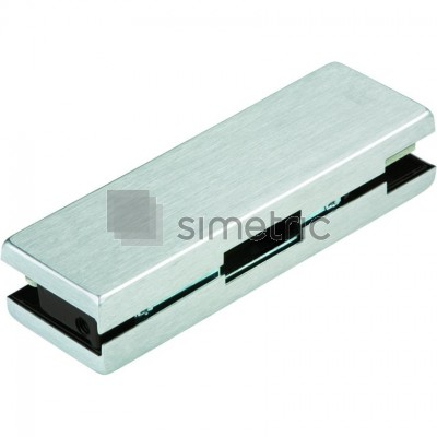 DORMA Universal Light - GK 50 - Contrabroasca laterala - Sticla  10 / 12mm - 03.526.700