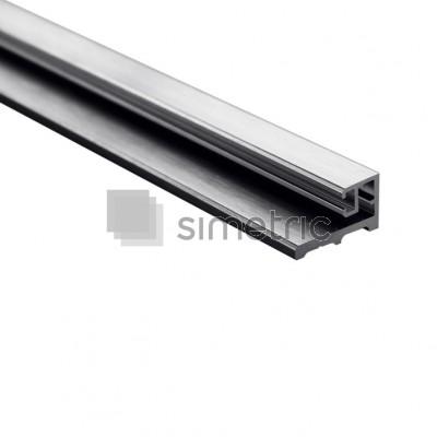 Suport PVC GG10