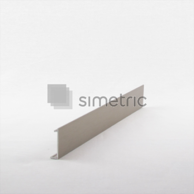 DORMA LM - Capac de mascare pentru sina perimetrala 32 X 40 - 3 ml