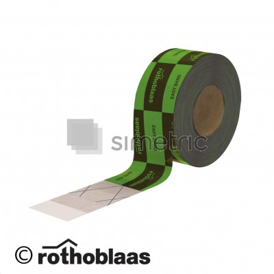 rothoblaas-easy-band-scotch-monoadeziv-D52146
