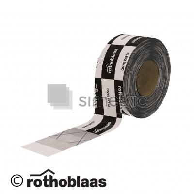 rothoblaas-flexi-band-scotch-monoadeziv