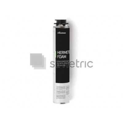 rothoblaas-hermetic-foam-spuma-cu-celule-inchise-D69202