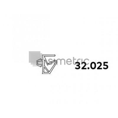 DORMA ALEXA AT 44 / 50 - Garnitura - 6 ml - 32.025