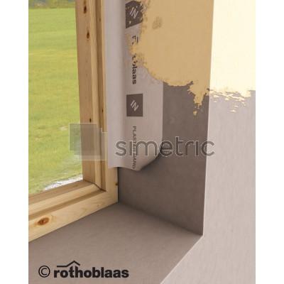 rothoblaas-paster-band-in-liner-scotch-monoadeziv-tencuibil-pentru-interior