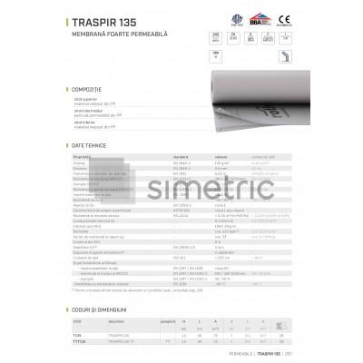 ROTHOBLAAS-membrana-permeabila-vapori-acoperis-exterior-Traspir-135